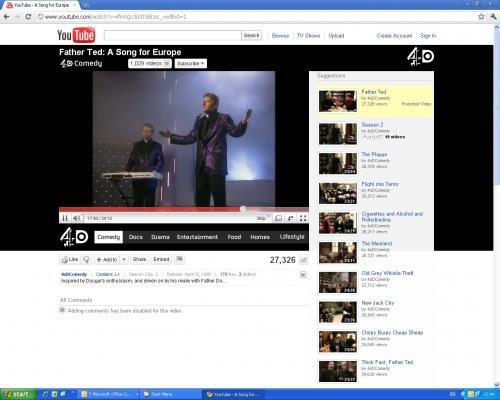Fr Dick Byrne Song for Europe.jpg