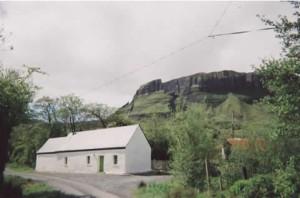 henrys_cottage