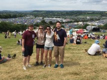 glastonbury 2015