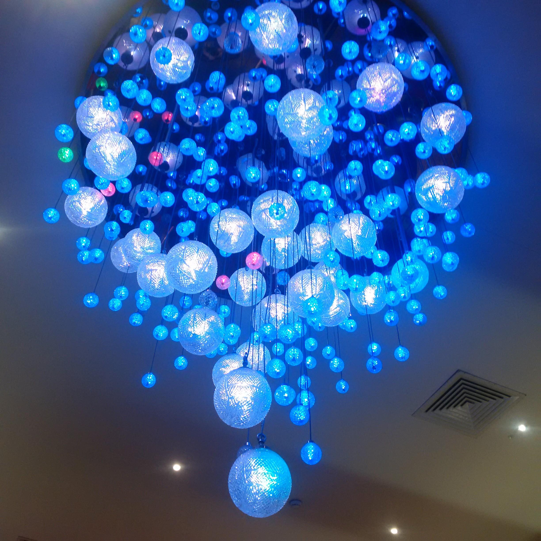 gaa-chandelier